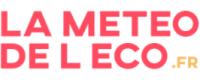 Meteodeleco.fr